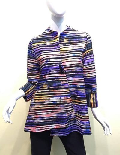 Beautiful-Top-Womens-Clothing-West-Bloomfield-MI