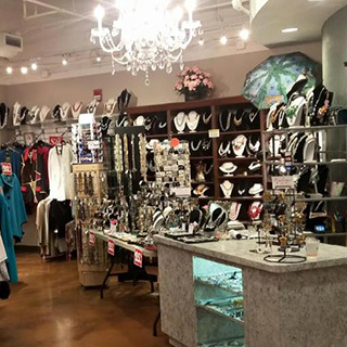 370637ca281 Women s Clothing and Accessories Store West Bloomfield MI