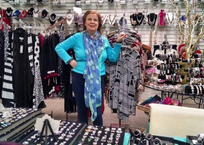 Clothing-Store-Accessories-by-Stephanie-in-West-Bloomfield-MI