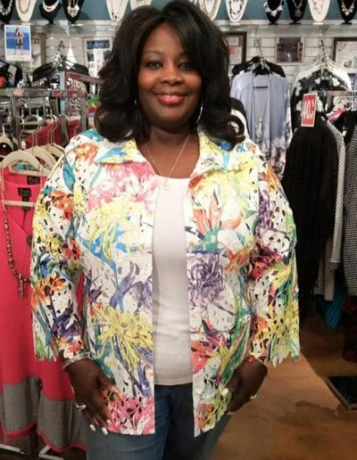 Designer-Womens-Jackets-Clothing-Store-West-Bloomfield-MI