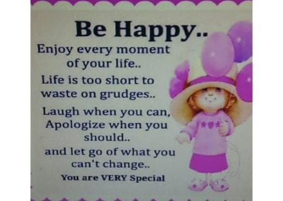 My-Favorite-Quotes-Be-Happy