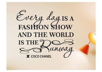 My-Favorite-Quotes-The-World-is-the-Runway