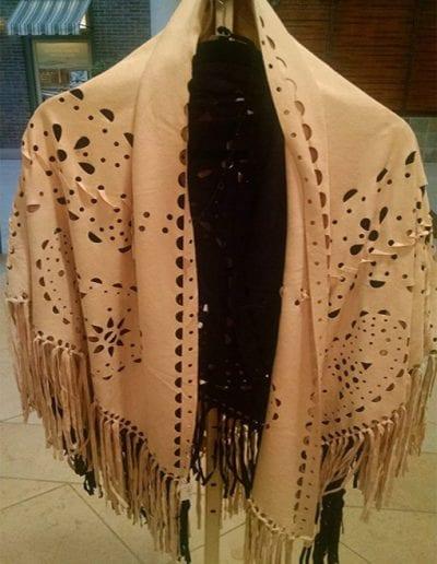 Beautiful Jackets Women Clothing West Bloomfield MI