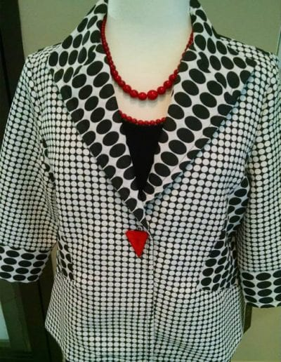 Womens-Jackets-Clothing-Store-West-Bloomfield-MI