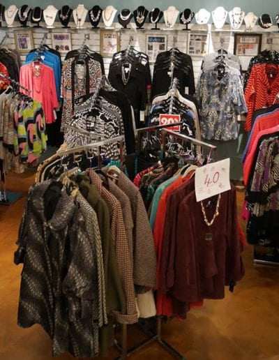 West Bloomfield MI Women's Clothing Store