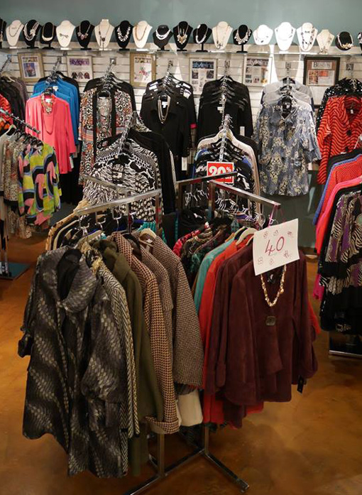 9eb240c7375ab West Bloomfield Michigan's Best Clothing Boutique for Women