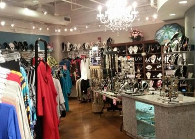 Women's-Fashion-and-Clothing-Store-in-West-Bloomfield-MI