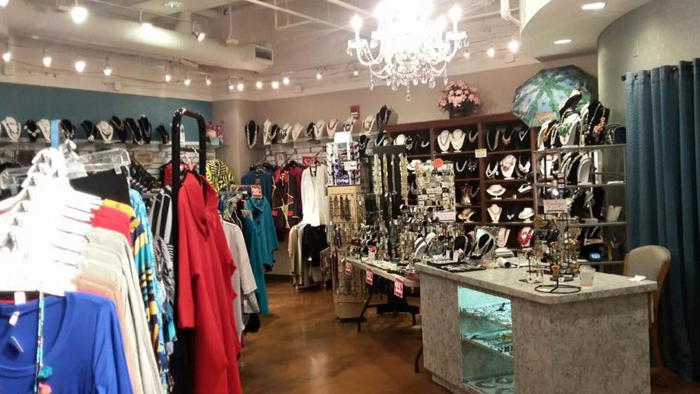 573f0b0365ffb Women's Clothing and Accessories Store West Bloomfield MI