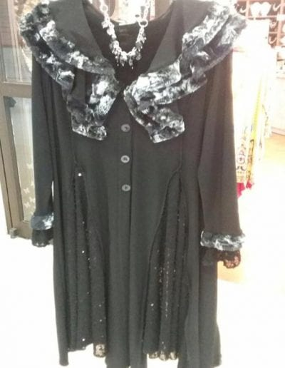 Women's Clothing Retail Store in WB MI
