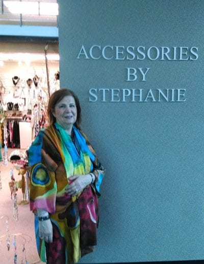 accessories-by-Stephanie-wide-selection-of-womens-clothing-and-accessories