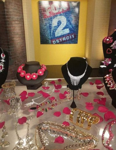 elegant-jewelry-and-accessories-for-women-as-seen-on-fox-2-news-detroit-mi