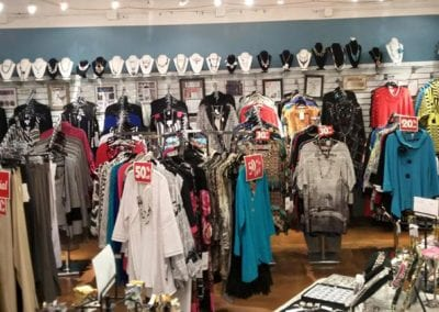 our-womens-clothing-store-west-bloomfield-retail-store