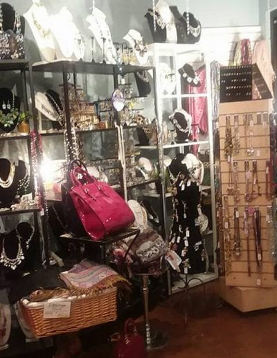 unique-womens-jewelry-retail-store-west-bloomfield-mi