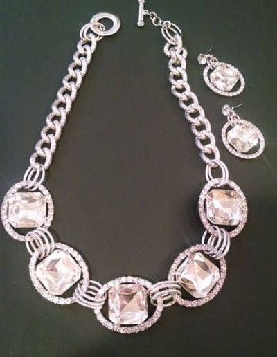 womens-jewelry-boutique-and-accessories-store-in-west-bloomfield-mi