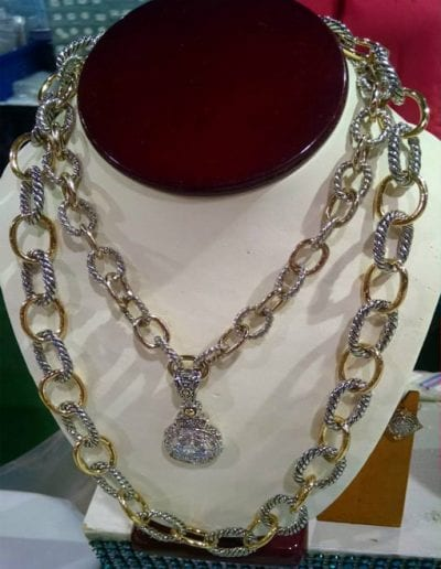 womens-statement-jewelry-boutique-west-bloomfield-mi